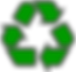 資源の循環社会を構築します。藤沢市資源循環協同組合(ふじさわしげんくみあい)