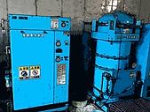 破砕機の安心カンカンを藤沢市資源循環協同組合(ふじさわしげんくみあい)も使う