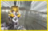 藤沢市資源循環協同組合(ふじさわしげんくみあい)の不燃ごみリサイクル