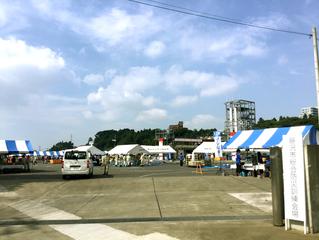 平成29年度 藤沢市総合防災訓練