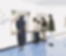 工場見学ツアーでの処理する藤沢市資源循環協同組合(ふじさわしげんくみあい)