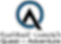 Quest logo web image vsmall.png