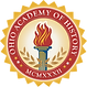 Ohio-Academy-of-History-Seal.png