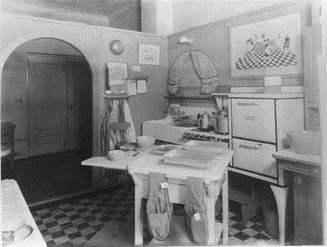 Townhome-Small-Kitchen-1900.png