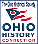 Ohio-Historical-Connection-Logo-2.png