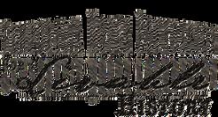 Temporalia-cursive-Livable-Logo-1
