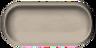 Menu-Button-Blank-Sepia-1.png