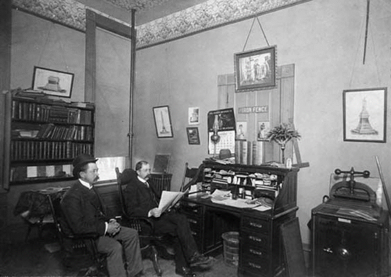 Home-Office-Workstation-1900.png