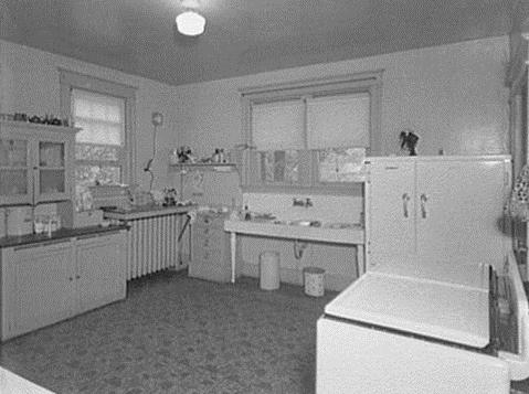 Farmhouse-Kitchen-1920.png