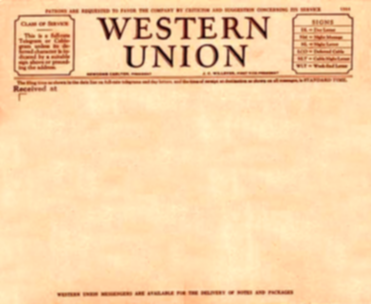 Western-Union-Contact-Us-Background.png