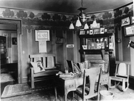 Craftsman-Style-Study-1910.png