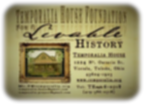 Temporalia-House-Fdn-Letterhead-Logo-Blo