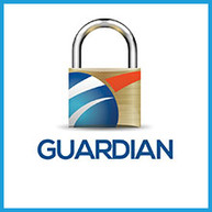 Guardian Data Security and Protection Managed Services from Tie National