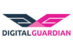 Digital Guardian asked Top Security Expert Tie National for Tips to Protect Unstructured Data