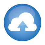 cloud backup solutions from Tie National