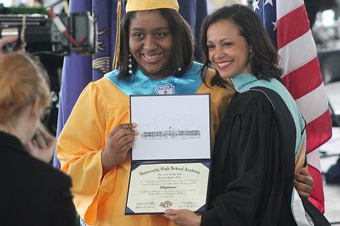 graduation-819762.jpg