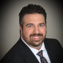 Michael R. Durante, President of Tie National, LLC