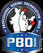 PBOI logo.png