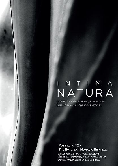 Intima Natura fb.jpg