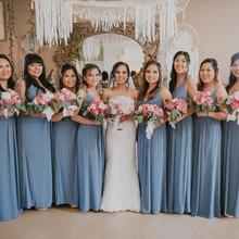 Wedding Nathaniel & Richelle - 0410.jpg