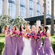 Manchester-Grand-Hyatt-San-Diego-Wedding