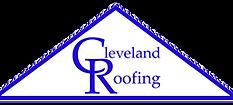 CR_Logo2.png