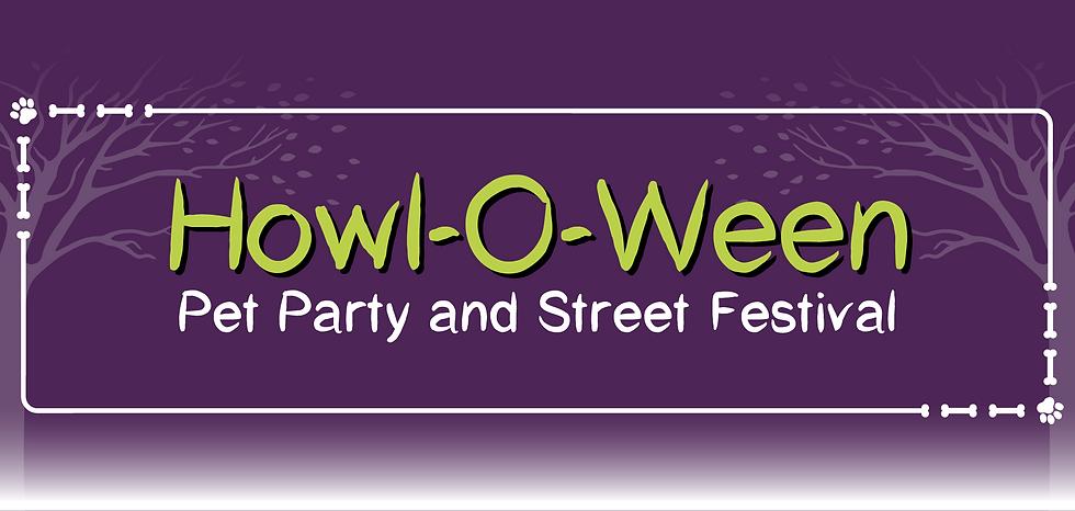 Howl-O-Ween_Website-logo-2019-01.png