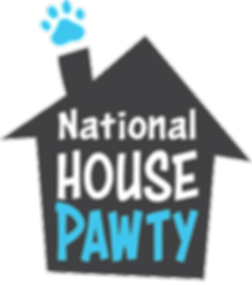 National House Pawty.png