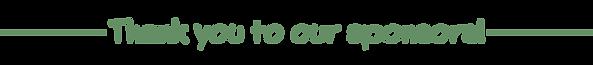 5K_Website-ThankingSponsors-01.png
