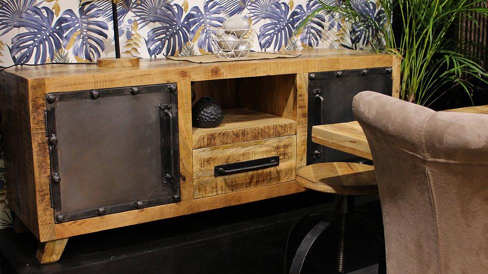 bandeau-site-meuble.jpg