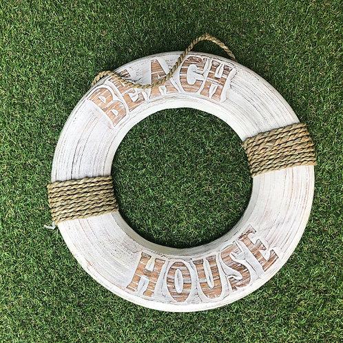 Bouée Beach House