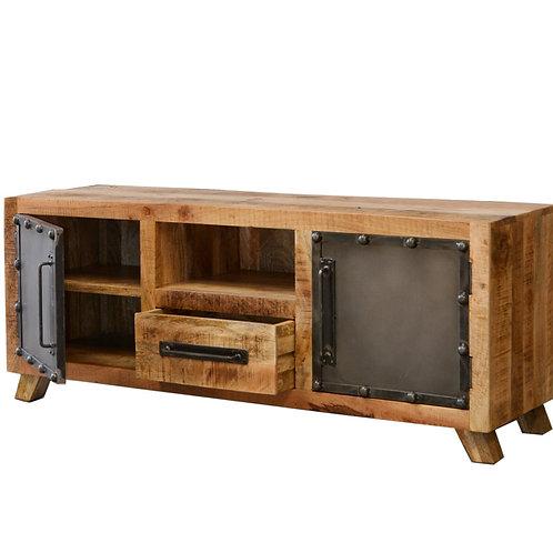 Meuble Tv  -957 €