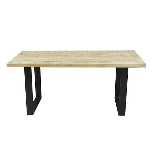 Table à manger -979 €