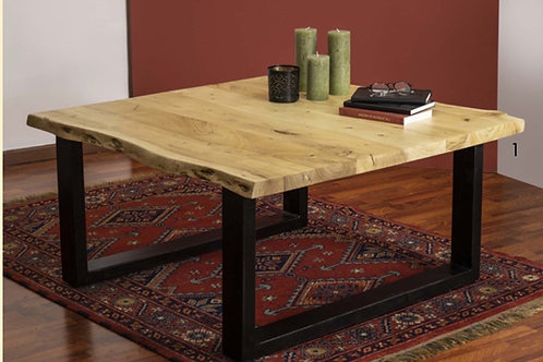TABLE BASSE - 396€