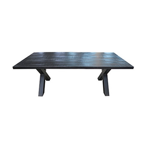 TABLE A MANGER-1089 €
