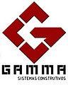 LOGO GAMMA.jpg