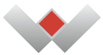 jrwalters logo w.png