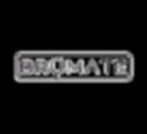 Brumate-Logo-thegem-portfolio-justified_