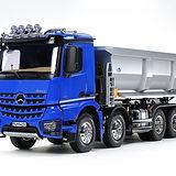 www.trucksetrailers.com.br