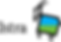 logo_istra_hr.png