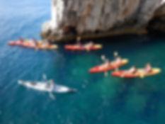 DSCN6069%20pula-kayaking_edited.jpg
