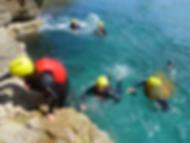 coasteering-pula-1.png