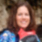 Kayaking-pula / cave-exploring / snorkelling-pula