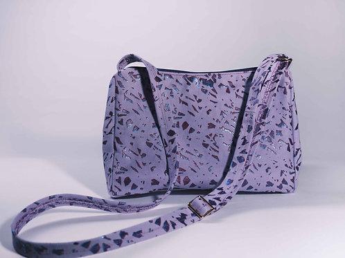 Parmaviolet Daydream Handbag
