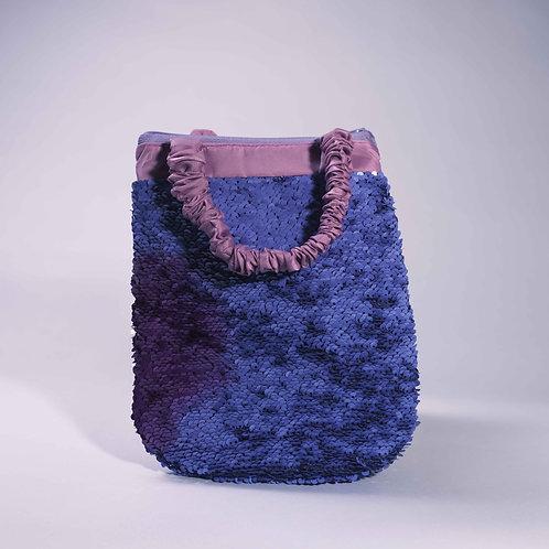 Groovy Gal Handbag