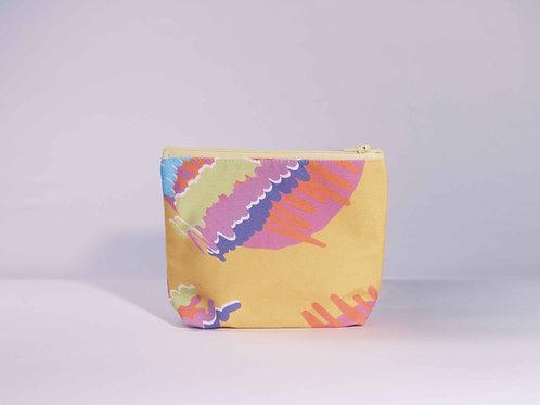 Candy Pop Make Up Bag #3