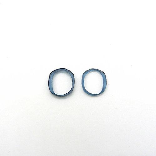 Blue Fizz (Mini)