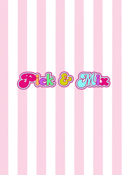 pick and mix-01.jpg