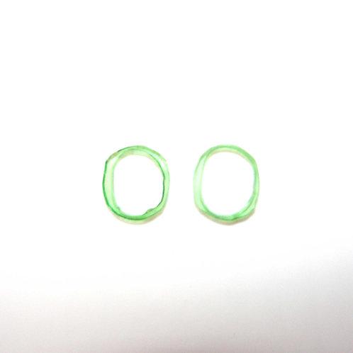 Lime (Mini)