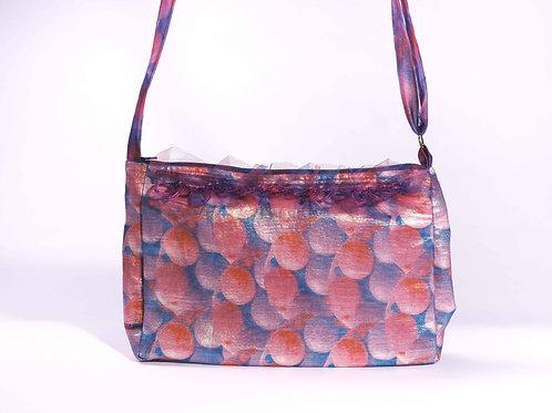 Sweet Like Candy Embellished Bag
